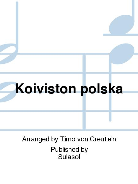 Koiviston polska