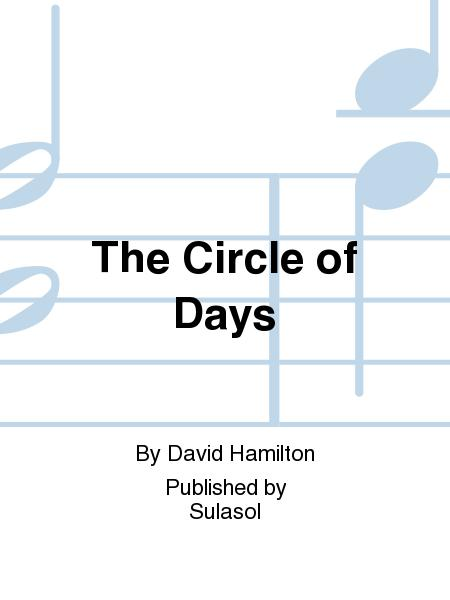 The Circle of Days