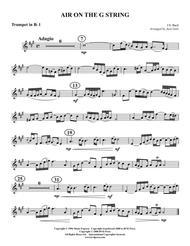 Ceremonial Music for Brass Quintet