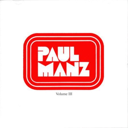 Paul Manz Hymn Improvisations, Vol. 3