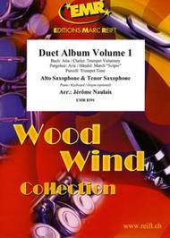 Duet Album Volume 1