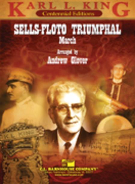 Sells-Floto Triumphal