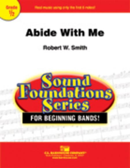 Abide with Me (full set)