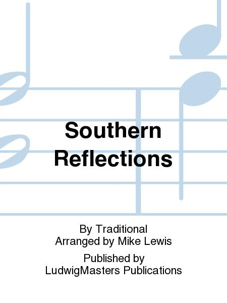 Southern Reflections