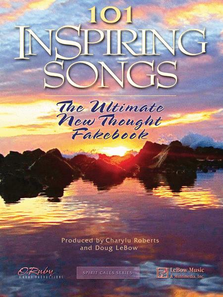 101 Inspiring Songs