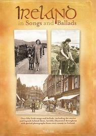 Ireland in Songs and Ballads