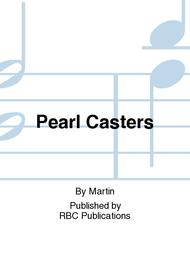 Pearl Casters