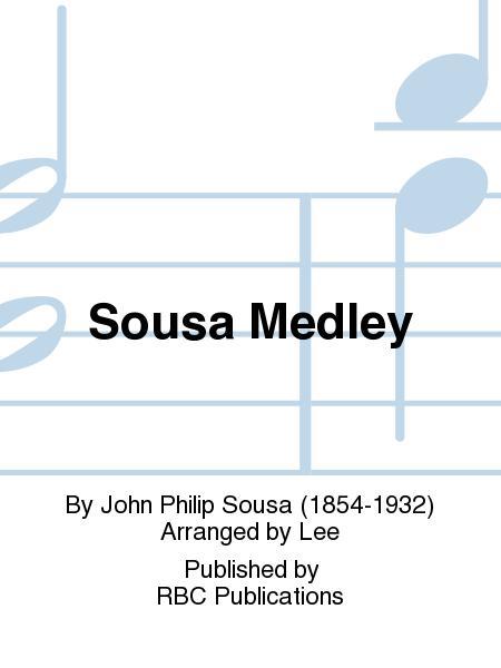 Sousa Medley