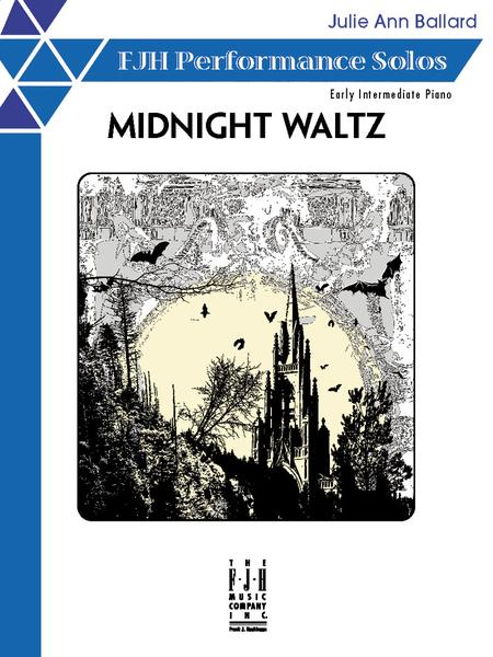 Midnight Waltz