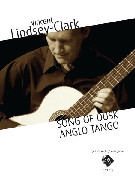 Song of Dusk / Anglo Tango