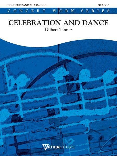 Celebration and Dance