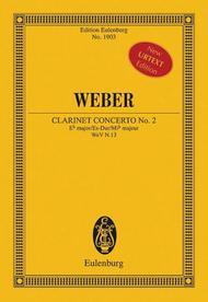 Concerto No. 2 in E-flat Major, Op. 74