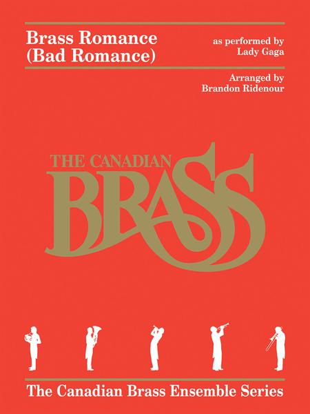 Brass Romance