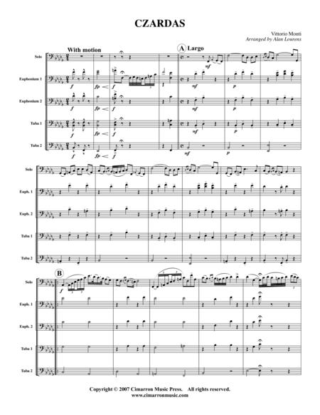 armed forces medley sheet music pdf