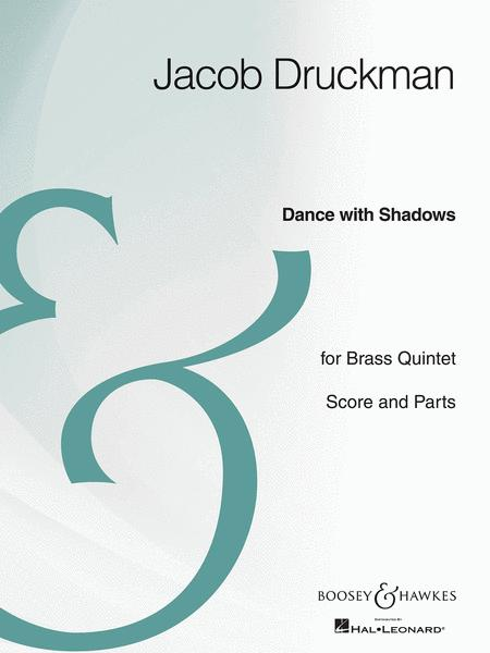 Dance with Shadows