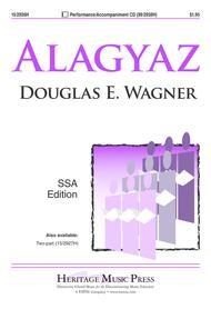 Alagyaz