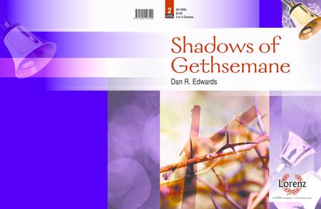 Shadows of Gethsemane