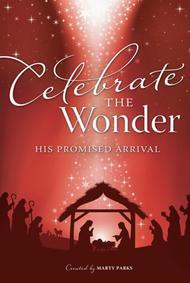 Celebrate The Wonder (Orchestration)