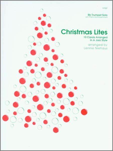 Christmas Lites