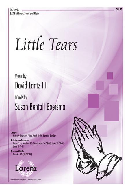 Little Tears