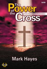 The Power of the Cross