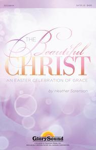 The Beautiful Christ