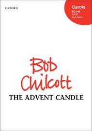 The Advent Candle