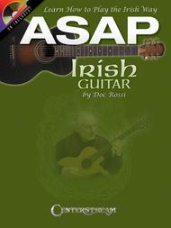 ASAP Irish Guitar