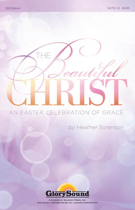 The Beautiful Christ