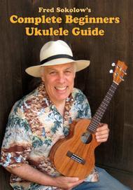 Complete Beginners Ukulele Guide