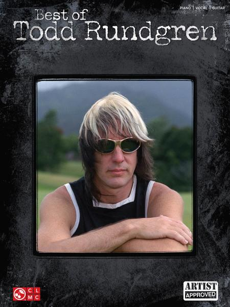 Best of Todd Rundgren