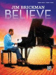 Jim Brickman -- Believe