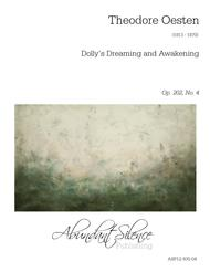 Dolly's Dreaming and Awakening