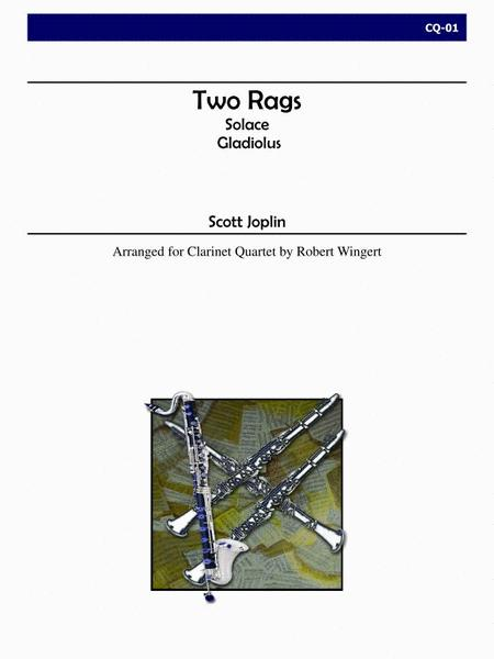 Two Rags