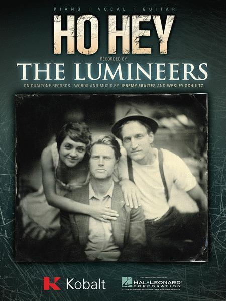 ho hey the lumineers