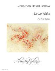 Louis Waltz