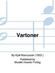 Vartoner