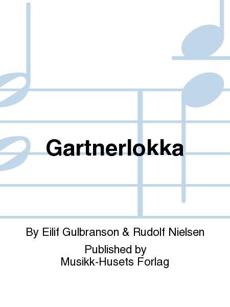 Gartnerlokka