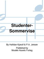 Studenter-Sommervise