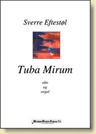 Tuba Mirum