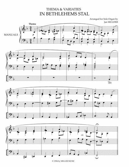 minecraft sweden piano sheet music pdf