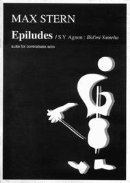 Epiludes