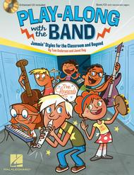 Play-Along with the Band