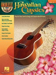 Hawaiian Classics
