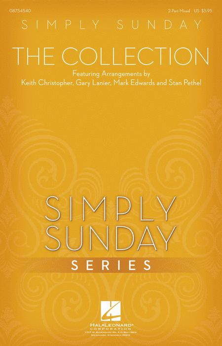Simply Sunday - The Collection