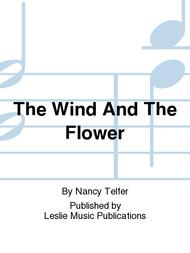 The Wind And The Flower