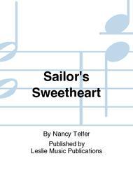 Sailor's Sweetheart