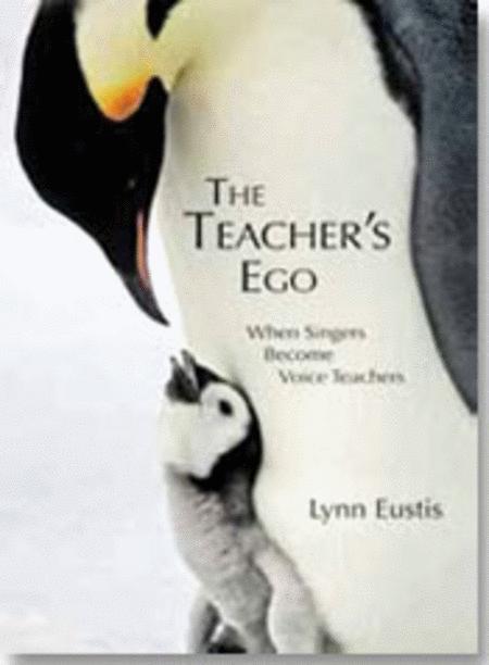 The Teacher's Ego