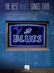 The Best Blues Songs Ever