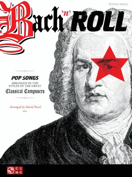 Bach 'n' Roll